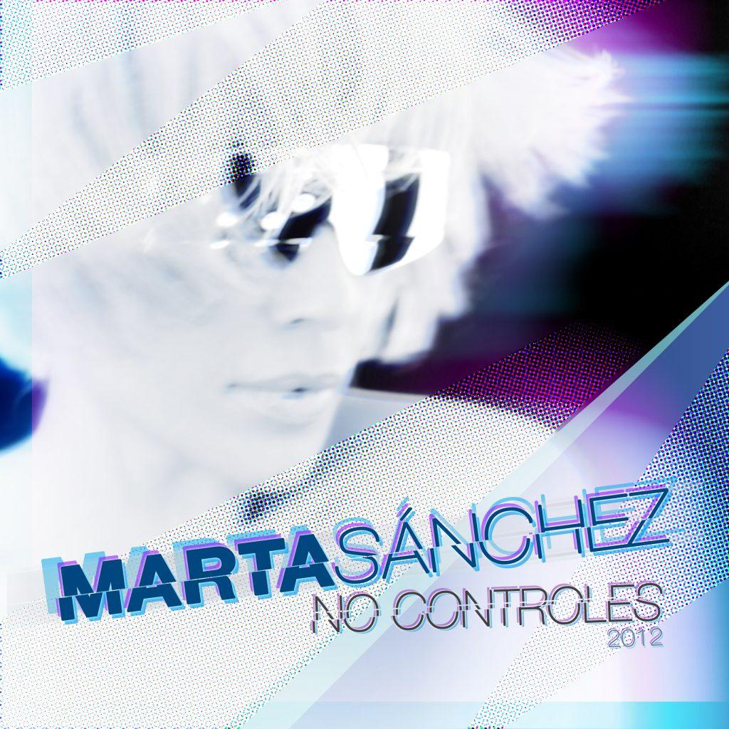 NO CONTROLES 2012