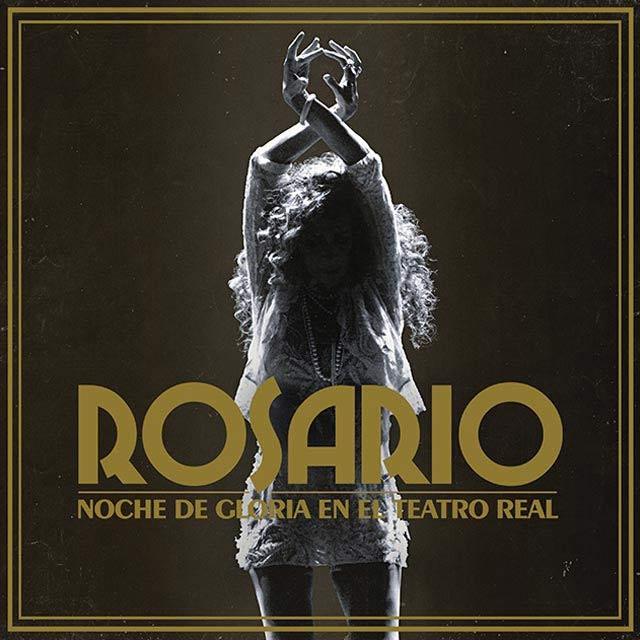 rosario-noche-de-gloria TEATRO REAL MARTA SANCHEZ